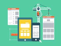 网站设计之网页内容迁移的3大挑战