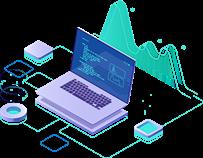 软件开发公司-最重要的6个服务