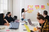 网站设计&网站建设开发服务的成本,过程和能力评估